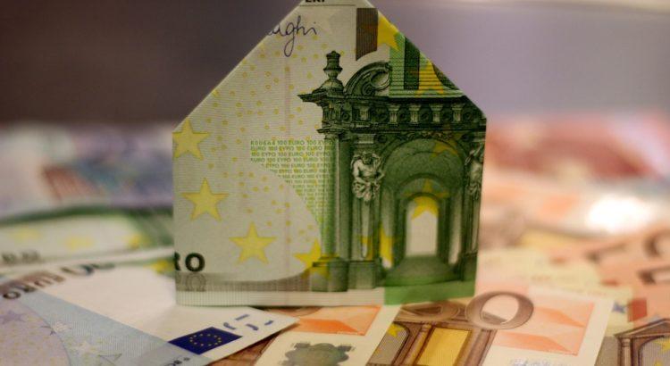 Kredyty frankowe w orzecznictwie Sądu Najwyższego