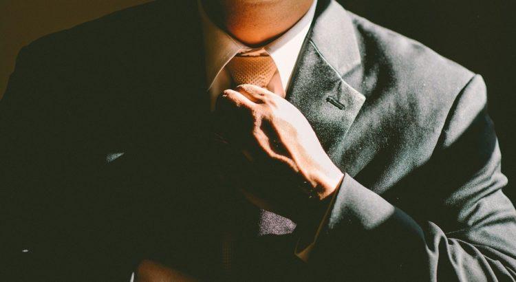 Odpowiedzialność członków zarządu wobec spółki z ograniczoną odpowiedzialnością