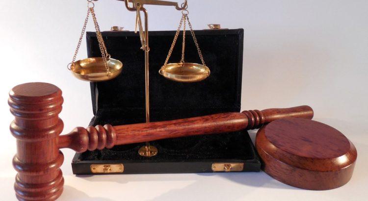 Uprawnienie syndyka do wytoczenia powództwa przeciw członkowi zarządu o naprawienie szkody